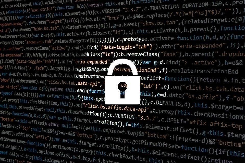 Piratage informatique et assurance cyber attaque