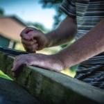 L'assurance décennale et la dommages ouvrage