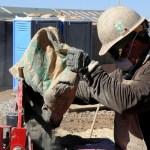 Garantie décennale pour la maçonnerie, assurance chez GP Courtage à Romorantin et Blois