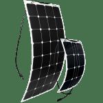 Solar Flex Kits