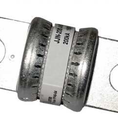 safeguard equipment with ultra durable class t dc rated fuse and fuse block  [ 1200 x 672 Pixel ]