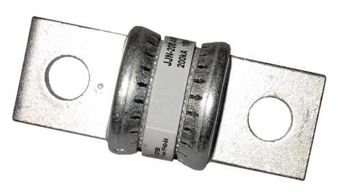 small resolution of safeguard equipment with ultra durable class t dc rated fuse and fuse block