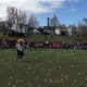 Generoso Pope Foundation Tuckahoe David Easter Egg Hunt