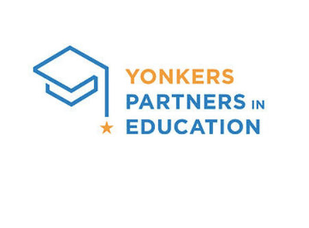 Generoso Pope Foundation Tuckahoe David Yonkers Partners in Education