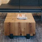 West Chester Office Furniture Greg Pilotti Furniture Makers