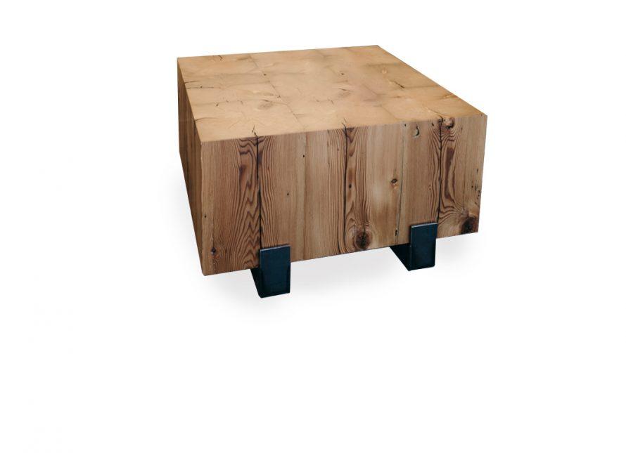 greg pilotti furniture makers
