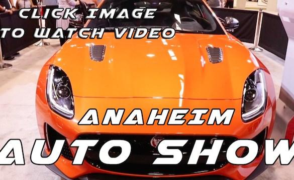 Anahiem-Auto-Show-Thumbnail-w_Title-for-Website-640-x-360
