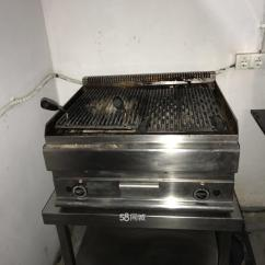 Cheap Kitchen Supplies Pfister Faucet Repair Eixample 便宜出售二手厨房用具状态特别好 巴塞罗那58同城