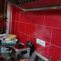 Kitchen Bars For Sale Maple Cabinets Barcelona 酒吧转让房租300欧元terraza 3张桌子厨房c2 老虎机不能签合同