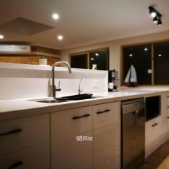 Kitchen Phone Windsor Chairs Perth 提供厨房 浴室 洗衣房橱柜台面的设计和安装 联系电话 0433221