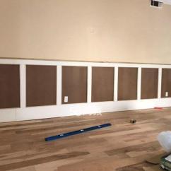 Tile Floors In Kitchen Green Chairs Rowland Heights 瓷砖 地板 厨房 浴室 上下水安装和维修介绍 电话 地址 上下水安装和维修