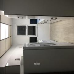 Commercial Kitchen For Rent Nyc Gold Brooklyn 全新装修布鲁克林大房出租 纽约58同城