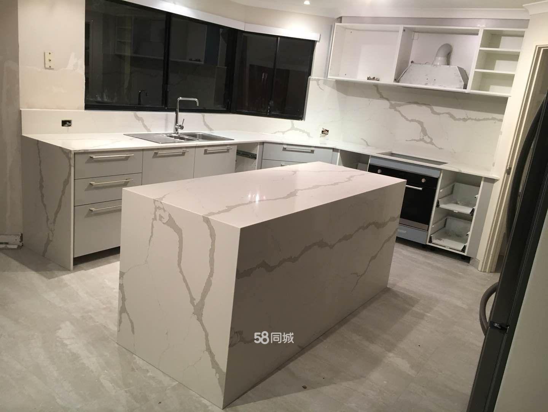 kitchen phone french island perth 提供厨房 浴室 洗衣房橱柜台面的设计和安装 联系电话 0433221