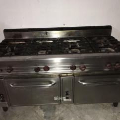 Cheap Kitchen Supplies Sink Single Bowl Eixample 便宜出售二手厨房用具状态特别好 巴塞罗那58同城