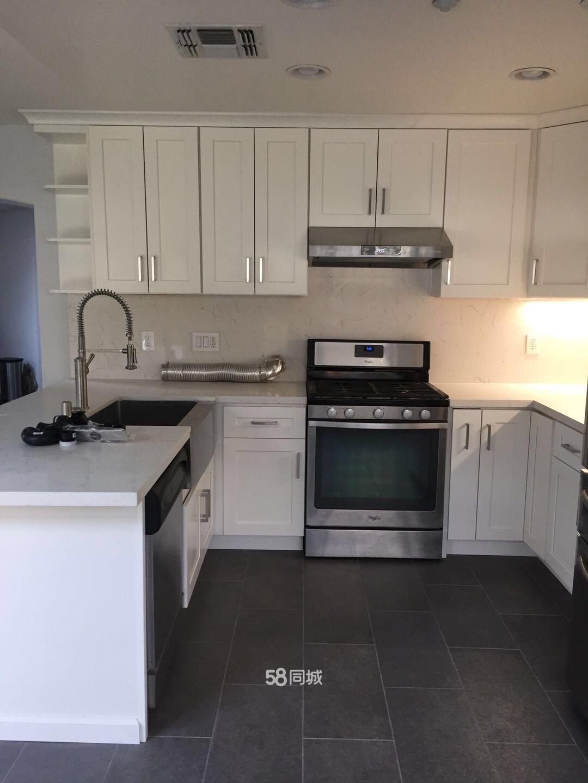 kitchen tile floor big lots appliances san francisco bay area 内外油漆 厨房卫生间翻新 瓷砖地板 加建改建 水电维修 大小工程 质量保证 价格