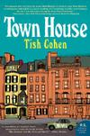 Town_house