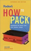 How_to_pack