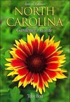 North_carolina_gardeners_guide