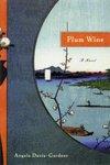 Plum_wine