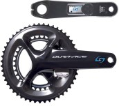 stages-dura-ace-fc9100-l-r-dual-side-170mm-power-meter-52-36t-crankset-DR9-C6