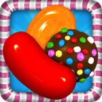 candy-crush-saga-icon