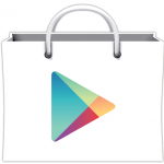 play-store-icon