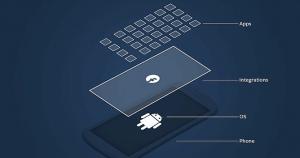 fb-home-app