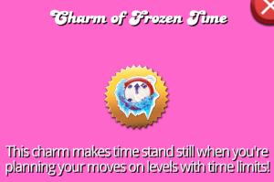 candy-crush-saga-charm-of-frozen-time-logo