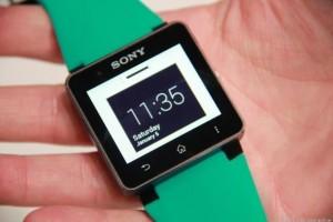 sony-smart-watch