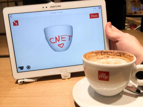 samsung-illy-note