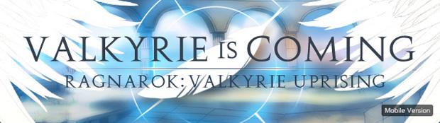 ragnarok-valkyrie-banner