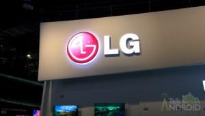 LG_Logo_01_TA_CES_2014-630x355