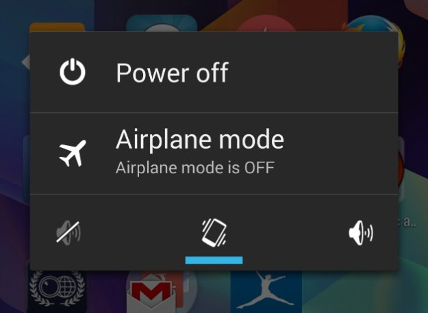 androidpit-airplane-mode