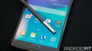 samsung-galaxy-note-4_front-s-pen