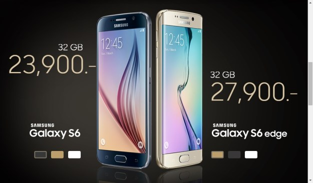 samsung-galaxy-s6-s6-edge-official-price