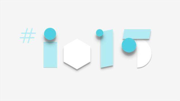 AndroidPIT-Google-IO-2015-logo