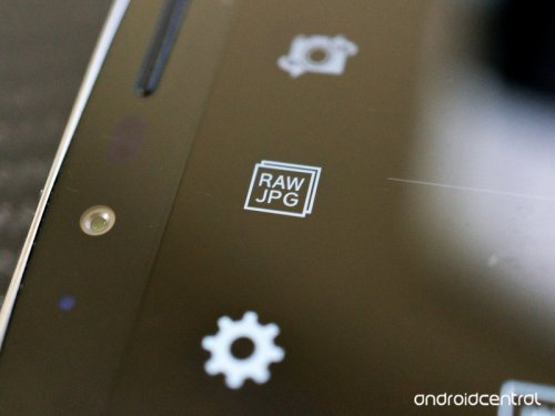 Credit http://www.androidcentral.com/raw-images-and-android-everything-you-need-know