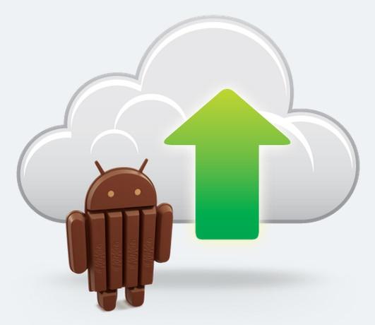 ที่มาของภาพ http://www.motorola.com/us/ANDROID/m-Android-Overview.html