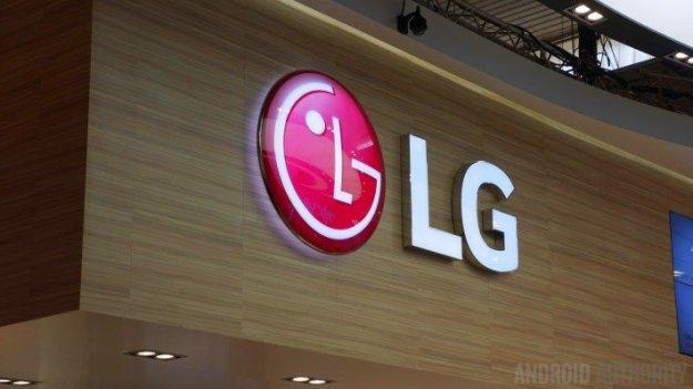 lg-logo-mwc-2015-c-2-710x399
