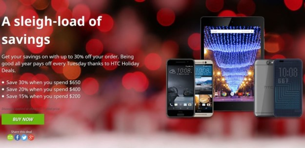 HTC-Holiday-Deals-2015