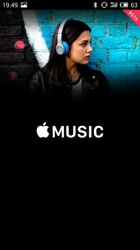 apple-music-app-android