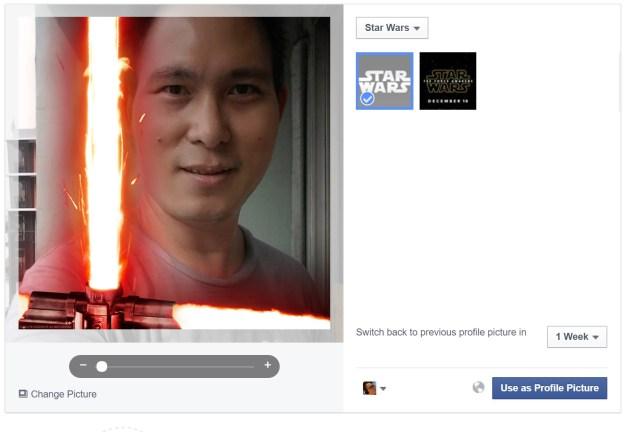facebook-profile-starwars2