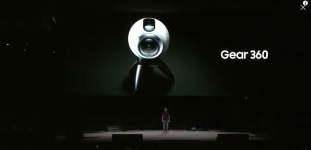 gear-360-4