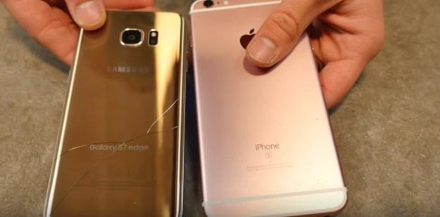 s7edge-iphone6s-droptest