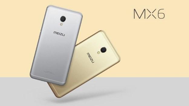 meizu-mx6-h1