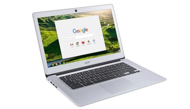 acer-chromebook-14-840x480