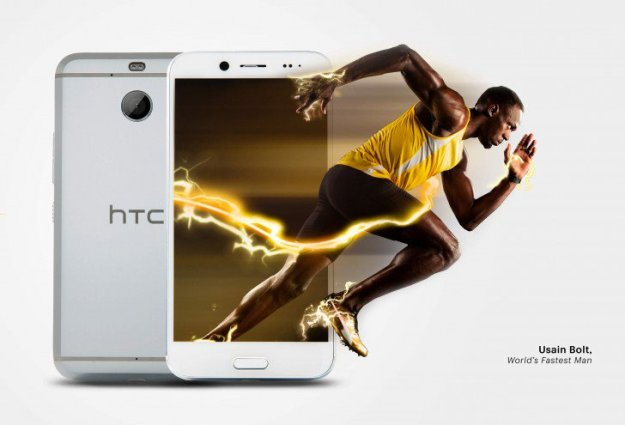 htc-bolt-phone