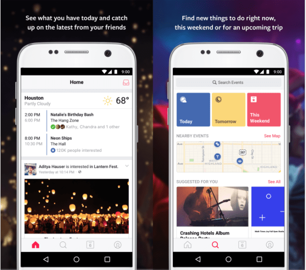 fb-events-android