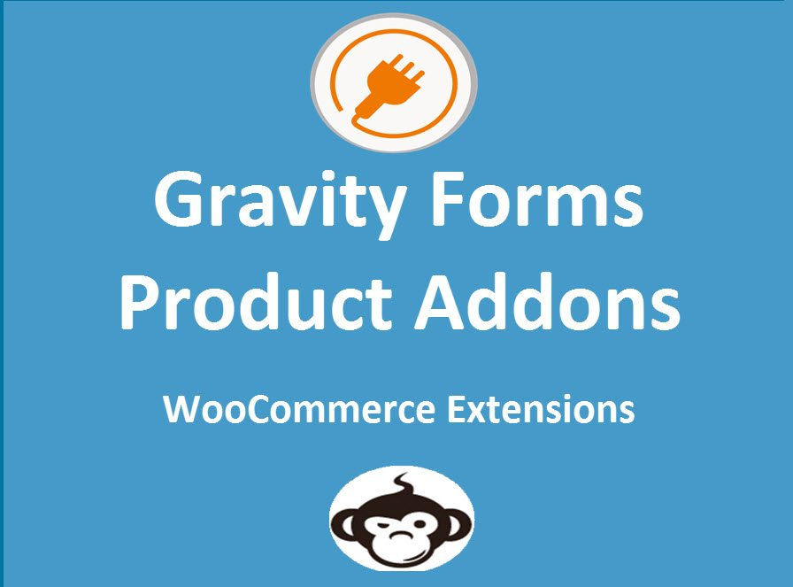 WooCommerce Gravity Forms Addons Just $15 Download Now Join Club