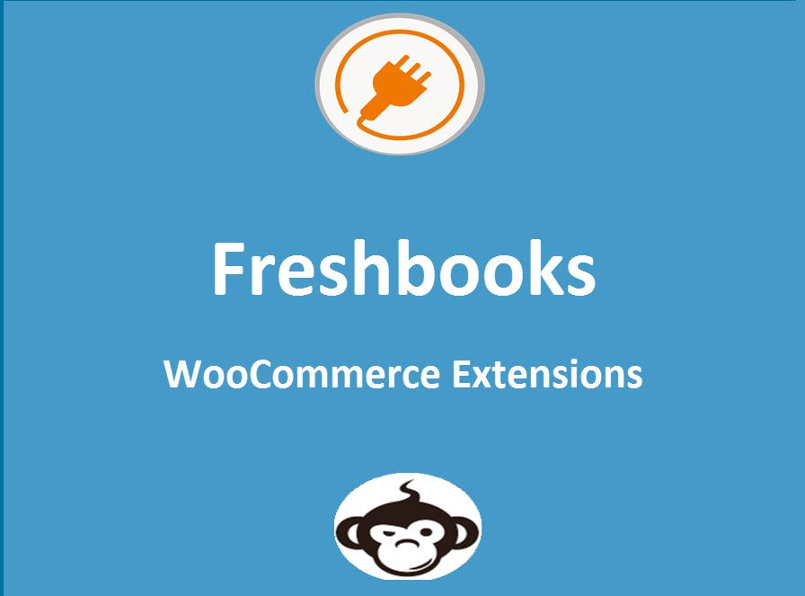 The 7-Second Trick For Woocommerce Freshbooks